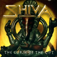 Shiva-Curse-of-the-Gift.jpg