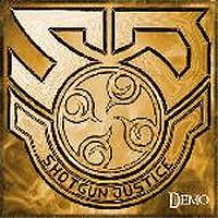 Shotgun-Justice-Demo.jpg