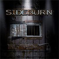 Sideburn-Jail.jpg
