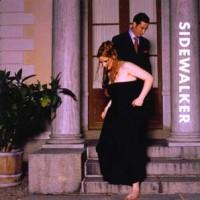 Sidewalker-Sidewalker.jpg