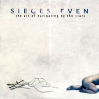 Sieges-Even-Art-of-Navigating.jpg