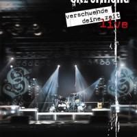 Silbermond-Verschwende-D-Z-DVD.jpg