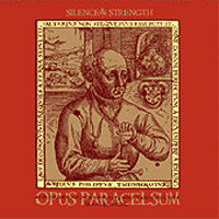 Silence-Strength-Opus-Paracelsum.jpg
