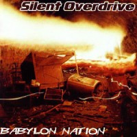 Silent-Overdrive-Babylon-Nation.jpg
