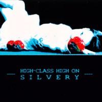 Silvery-High-Class-On.jpg