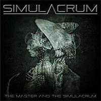 Simluacrum-The-Master-And-The-Simulacrum.jpg