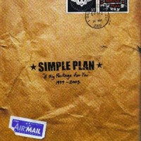 Simple-Plan-Big-Package.jpg
