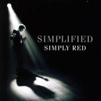 Simply-Red-Simplified.jpg