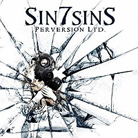 Sin7Sins-Perversion-Ltd.jpg