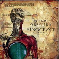 Sinocence-Scar-Obscura.jpg
