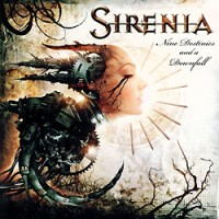 Sirenia-9-Destinies-and-a-Downfall.jpg