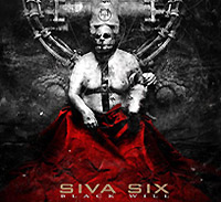 Siva-Six-Black-Will.jpg