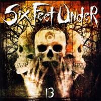 Six-Feet-Under-13.jpg