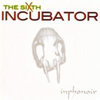 Sixth-Incubator.jpg