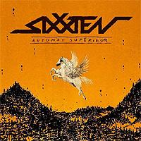 Sixxten-Automat-Superieur.jpg