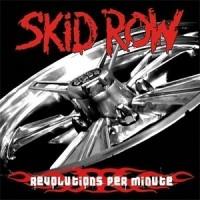Skid-Row-Revolutions-Per-Minute.jpg