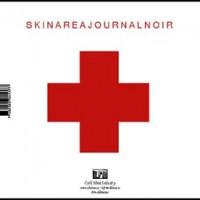 Skin-Area-Journal-Noir.jpg