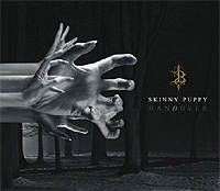 Skinny-Puppy-Handover.jpg