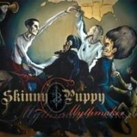 Skinny-Puppy-Mythmaker.jpg