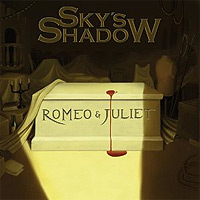 Skys-Shadow-Romeo-Juliet.jpg