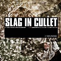 Slag-In-Cullet-Splinter.jpg