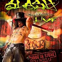 Slash-Made-In-Stoke-24-7-11.jpg