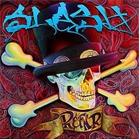 Slash-Slash.jpg