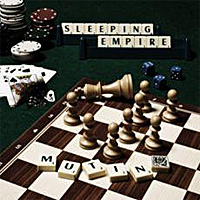 Sleeping-Empire-Mutiny.jpg