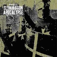 Slowmotion-Apocalypse-Obsidian.jpg