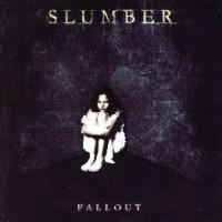Slumber-Fallout.jpg