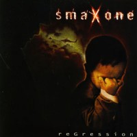 Smaxone-Regression.jpg