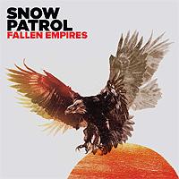 Snow-Patrol-Fallen-Empires.jpg