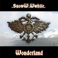 Snoww-Wwhite-Wonderland.jpg