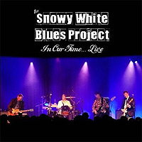 Snowy-White-Blues-Project-In-Our-Time-Live.jpg