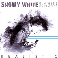 Snowy-White-White-Flames-Realistic.jpg
