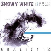 Snowy-White-White-Flames-Realistic.jpg