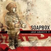 Soapbox-Lost-Gravity.jpg