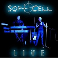 Soft_Cell.jpg
