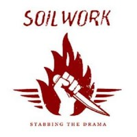 Soilwork-Stabbing.jpg