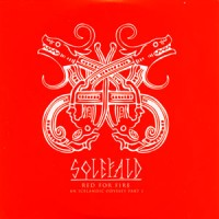 Solefald-Red-for-Fire.jpg