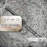 Solitary-Experiments-Compendium-2.jpg