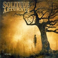 Solitude-Aeturnus-Alone.jpg