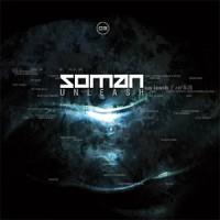 Soman-Unleash.jpg