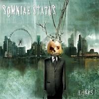 Somniae-Status-Echoes.jpg