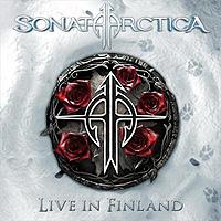 Sonata-Arctica-Live-In-Finland.jpg