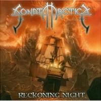Sonata-Arctica-Reckoning-Night.jpg