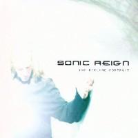 Sonic-Reign-Decline-Portrait.jpg