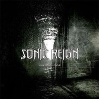 Sonic-Reign-Raw-Dark-Pure-RR.jpg