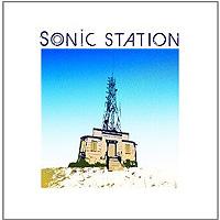 Sonic-Station-Sonic-Station.jpg