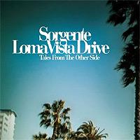 Sorgente-Loma-Vista-Drive.jpg